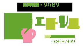footer_logo02